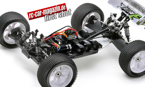 http://www.rc-car-news.de/pnews_mag/org/mag055_3.jpg