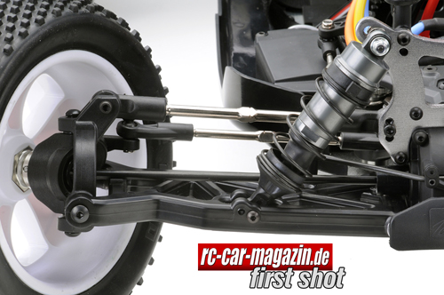 http://www.rc-car-news.de/pnews_mag/org/mag055_6.jpg