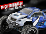 rc-car-magazin Test LRP S10 Blast MT 2
