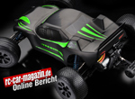 rc-car-magazin Test LRP S10 Twister 2 Extrem