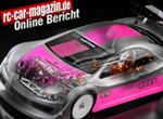 rc-car-magazin Test Absima/TeamC TA10