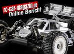 rc-car-magazin Test Absima / HB-Racing E817