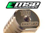 Mugen Seiki Europe 10g Zusatzgewicht MRX6R/X