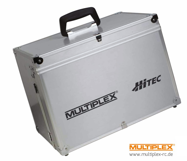 Multiplex Multiplex Fieldbox G1