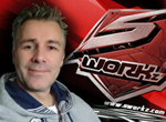 MW RC-Cars Stefan Petrich goes Team SWORKz