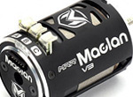 MW RC Products MACLAN MRR V3 Comp Stock Motor