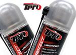 MW RC Products TPRO RC Car Protect 200ml