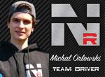 Nemo Racing Michal Orlowski joins Nemo Racing
