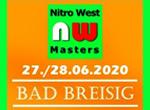 NitroWest Grünes Licht für Bad Breisig
