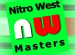 NitroWest NWM #2 in Hamm: Verschoben!