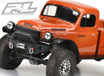Pro-Line 1946 Dodge Power Wagon