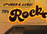 Pro-Line Rock Van Crawler Karo Coming soon