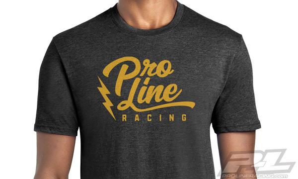 Pro-Line Pro-Line Retro T-Shirt