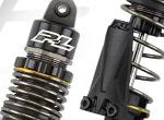 Pro-Line PowerStroke Shocks für Arrrma Cars