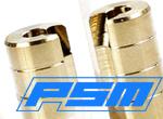 PSM PSM TA07 Pro-Ausgleichsgewicht