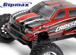 Ripmax DHK Crosse 4WD Monster Truck