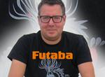 Ripmax R.Klier Erster Einsatz - Erster Erfolg!