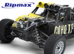Ripmax Coyote 4WD Buggy 1:18 RTR