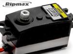 Ripmax Ripmax Quartz QZ401 Low Servo