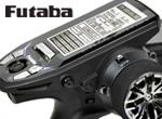 Ripmax FUTABA T4PV 2.4GHz + R304SB