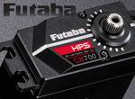 Ripmax FUTABA HPS-CB700 Servo