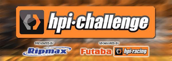 Ripmax HPI Challenge 2018/19 – Endlich Klarheit