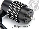 Ripmax Flux Tork 2200KV Brushless Motor