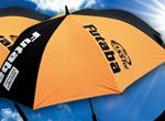 Ripmax FUTABA Schirm mit UV-Schutz