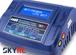 Robitronic SKYRC e660 AC/DC Ladegerät