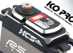 Robitronic Kopropo RSx3 Serie HCS System