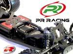 Robitronic PR S1V3 FM Sport Kit
