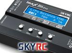 Robitronic SkyRC B6DC Evo LiPo Ladegerät
