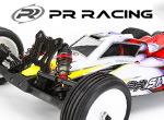 Robitronic PR S1 V3 Mittelmotor 1/10 2WD