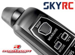 Robitronic SkyRC Infrarot Thermometer ITP380
