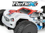 RUDDOG Distribution Team Associated Reflex 14T RTR