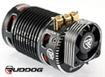 RUDDOG Distribution Ruddog RP691 Brushless Motor