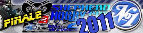Shepherd Micro Racing Hobby Cup Finale Lahntal