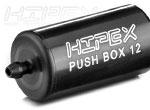 Shepherd Micro Racing HIPEX Push Box .12