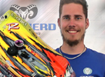Shepherd Micro Racing S.Kurzbuch siegt in Langethal