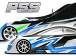 Shepherd Micro Racing Offizielle PSS Zulassung