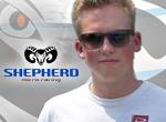 Shepherd Micro Racing Silvio H�chler goes Shepherd
