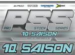 Shepherd Micro Racing 10 Jahre ProStock Series