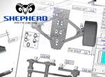 Shepherd Micro Racing Setup-Datenbank aktualisiert!