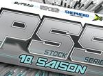 Shepherd Micro Racing PSS geht in die 10.Saison