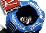 Shepherd Micro Racing Novarossi Flash .12 PTA Highend