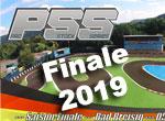 Shepherd Micro Racing Pro-Stock-Finale 2019