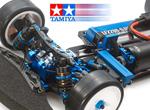 Tamiya TB Evo. 7 Chassis Kit