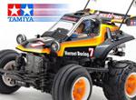 Tamiya Comical Hornet (WR-02CB)