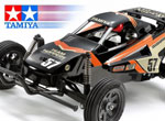 Tamiya The Grasshopper II Black Edition