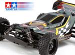 Tamiya 1st Try Plasma Edge II L/G TT02B